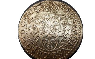 Goldmünzen Im Mittelalter